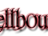 Spellbound Logo 2008 Small